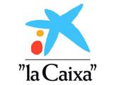 Logo-CAIXA-grande