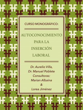 autoconocimiento-insercion-laboral
