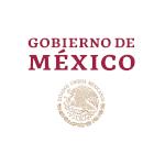 logo-gob-mexico