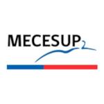 mecesupp-logo
