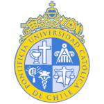 universidad-catolica-de-chile