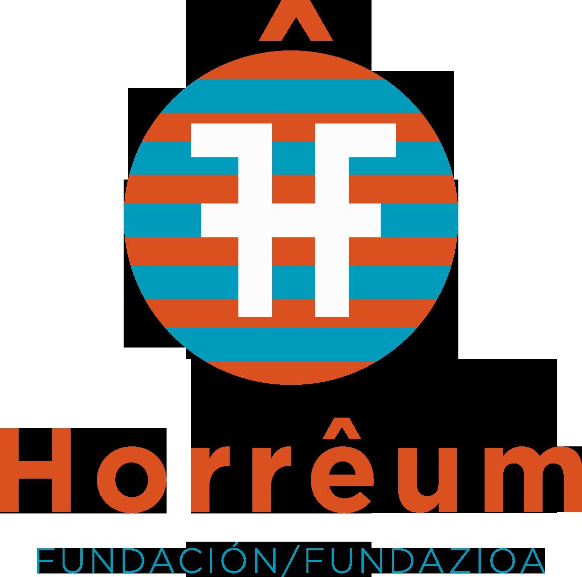 FUNDACIÓN HORRÊUM