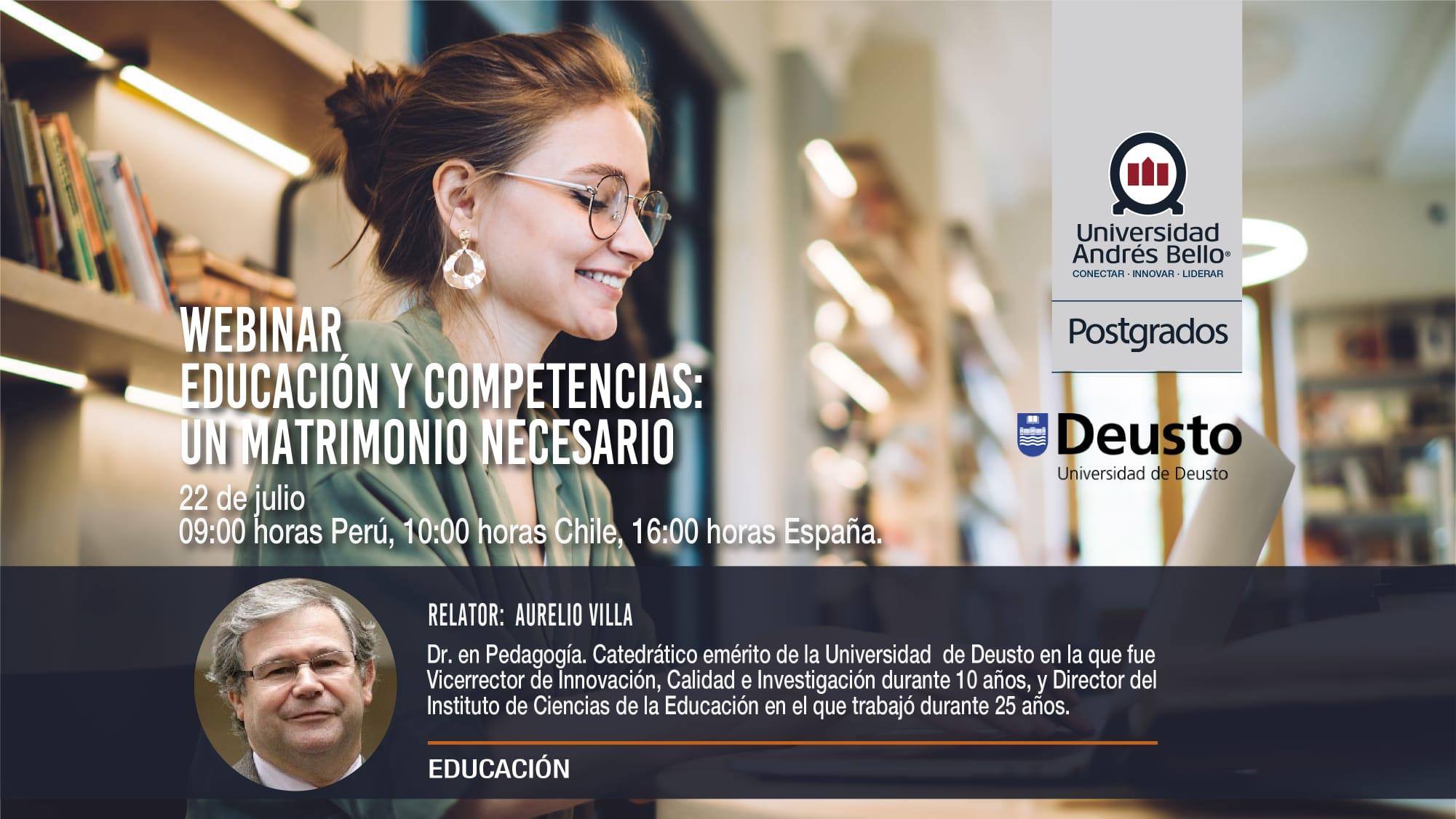 webinar-educacion-y-competencias